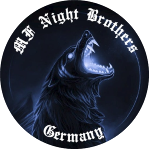 MF Night Brothers Germany